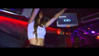 Video ALOHA SUMMER 2015 by FUNHOUR LIGHT. AFTERMOVIE download MP3, 3GP, MP4, WEBM, AVI, FLV September 2017