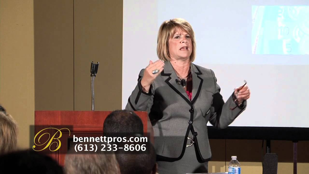 how to increase your wealth through real estate marnie bennett how to increase your wealth through real estate marnie bennett broker