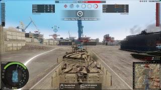 Video Armored Warfare - Type 99A2 gameplay. download MP3, 3GP, MP4, WEBM, AVI, FLV November 2018