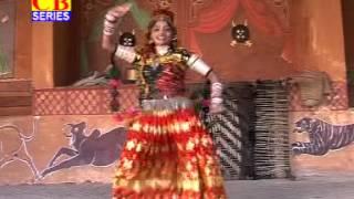 Download lagu Fulado Ubkyayo - Full Official Rajasthani Song By Laxman Singh Rawat | New Rajasthani Songs