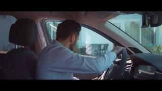 """Volkswagen Tuareg. Доступний до продажу! """"Соллі-Плюс"""""""