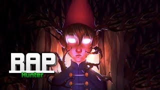 Free Mp3 Songs Download Over The Garden Wall Rap Wirt Mp3 Free