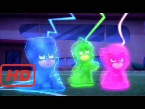 PJ Masks Funny Moments ?  Pj Masks Full Episodes | Collection Cartoon Disney Movies | Pj Masks Catb