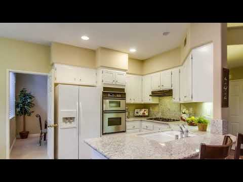San Diego Family Home at 12236 Mulholland Court - San Diego 92128