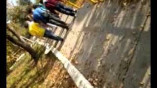 Видео 0017