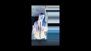 KTS - เธอคงลืม Prod. by ZEEKY