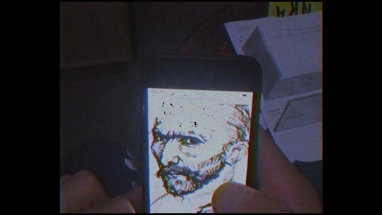 jank1ller - Van Gogh