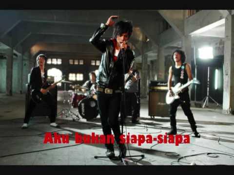 D'Masiv - Mohon Ampun Aku(with Lyrics) Best View dari Sinetron Kemilau Cinta Kamila