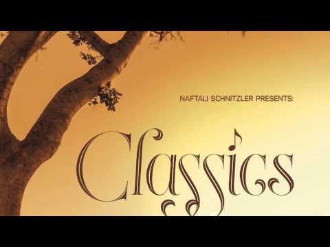 Classics - Shimmy Engel - Preview