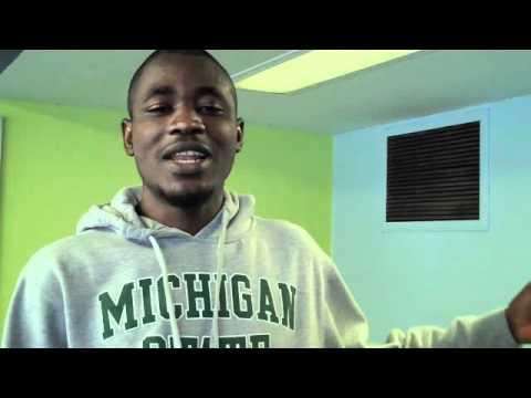 Grammars & Pedagogic Works - Hausa Language and Literature