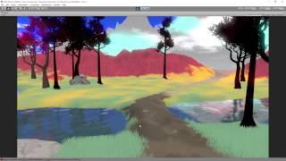 Wwise & Unity-Integration - Erstellen von Sound-Strahler Mit Ak Ambient und Große Modus