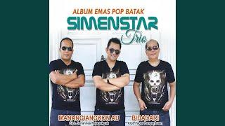 Download lagu Mauliate Ma Hasian