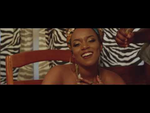 Melissa Mulungi - Empire of Love (Official video)