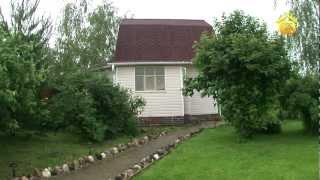 Перестройка и перепланировка дачного дома  // FORUMHOUSE(, 2012-07-02T02:05:56.000Z)