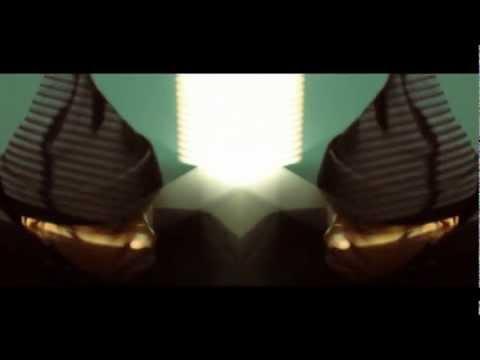 Rydah J Klyde - Run Dat