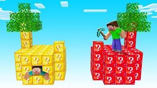 yellow-lucky-block-island-vs-red-lucky-block-island