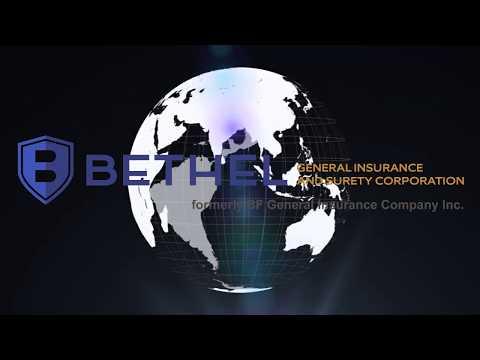 BETHEL GENERAL INSURANCE & SURETY CORP