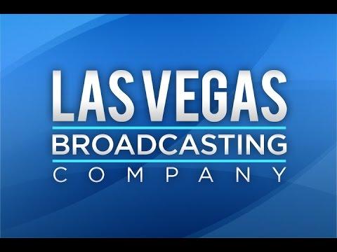 McManus Auctions Las Vegas