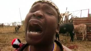 Ncandweni Christ Ambassadors  -Zikhona Izindaba