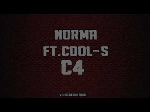 Norma ft. Cool-s -C4
