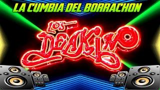 Exito 2017 la cumbia del borrachon Cumbia sonidera Versión 2017 de ...