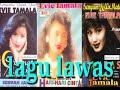 - Evie tamala - cinta ketok magic  full album original