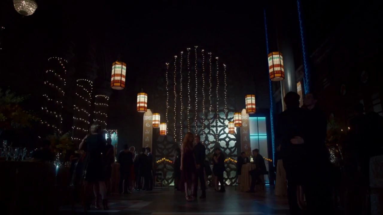 Download Clary is Deruned Shadowhunters S03E22 Finale Scene
