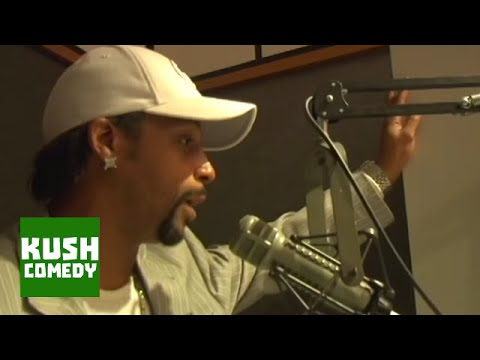 Katt Williams Pimpadelic (2009) Part 1 of 16 from YouTube · Duration:  35 seconds