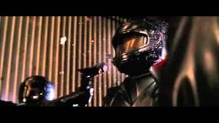 Эквилибриум (Equilibrium) - PILLAR - Fireproof