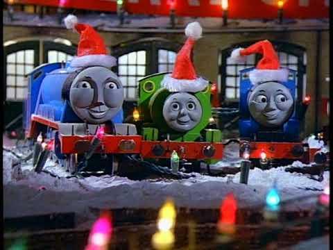 Ultimate Christmas (2007)