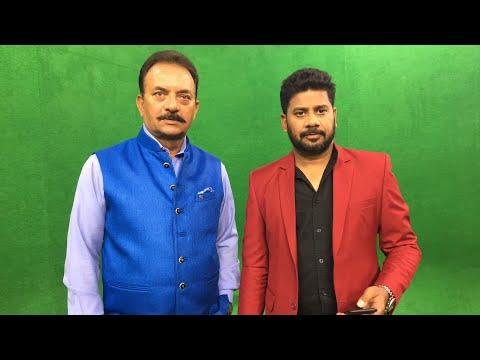 LIVE – Sending Dhoni So Late Cost India 4th ODI? | Sports Tak