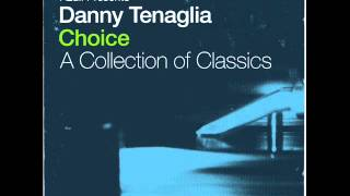 Azuli Presents Danny Tenaglia - As One/Love me forever or love me not