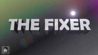 Tyrus Fixer Impact Theme