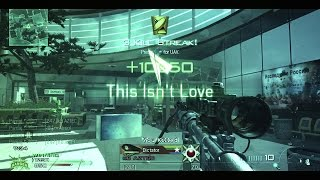 Pamaj - This Isn