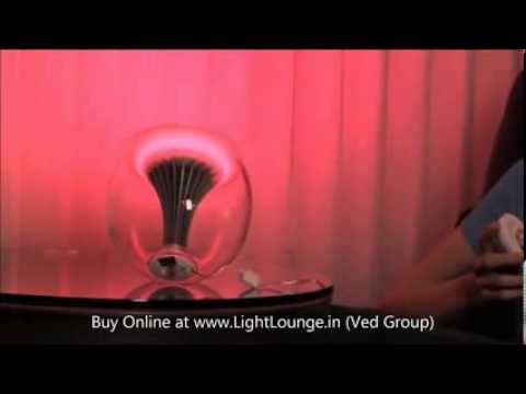 philips livingcolors generation 2 led 1080p hd video. Black Bedroom Furniture Sets. Home Design Ideas