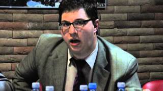23.11.12 адвокат Качанов о проблемах зеков(, 2012-11-29T18:02:20.000Z)