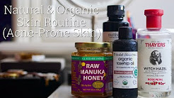 hqdefault - Organic Products For Acne Skin