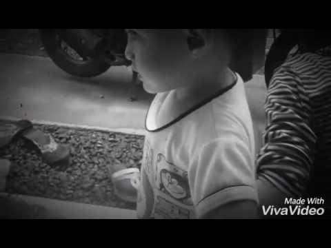 Lagu Manggarai terbaru | Sebekk