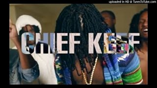 "*New* Cheif Keef/Lil Herb Type Beat ""Down For The Drama"" (Prod.By DcCarter)"
