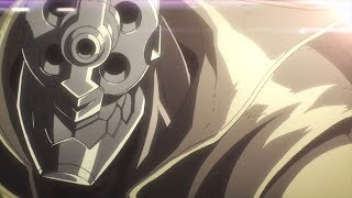 [2019 Autumn anime] NO GUNS LIFE – PV02