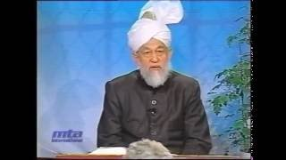 Tarjumatul Quran - Surah al-Zukhruf [The Gold Ornaments]: 34 - 68