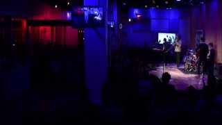 Hospitality - Friends (Live)