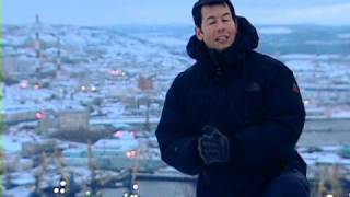 murmansk(The city of Murmansk. Filmed and edited for CNN's Eye on Russia series by Luis Graham-Yooll., 2009-06-23T17:19:20.000Z)