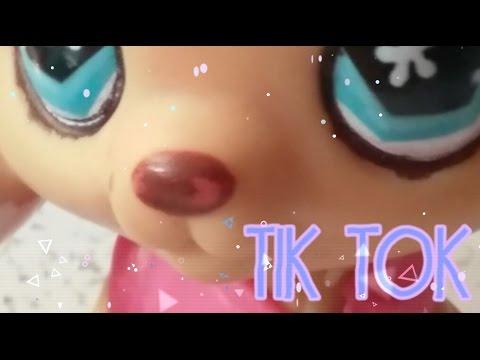 [MV] ~ LPS ~ Tik Tok