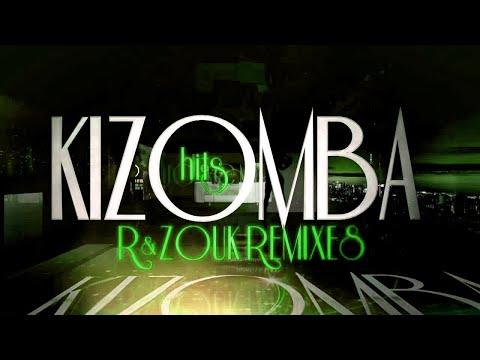 Kizomba Hits 2019, Zouk, Remixes, Kizomba remix, Zouk remix, Lambada Francesa, Lambada – 2019
