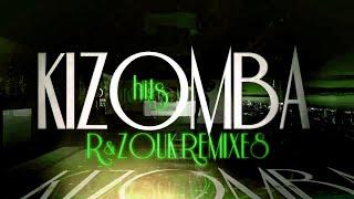 Kizomba hits 2018: https://youtu.be/jot8gzhyegq tracklist and download link below: 00:00 sam smith - too good at goodbyes (mn pro remix) 03:50 jamie scott ft...