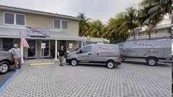 Florida Keys Electric Inc | Key West | Electrician
