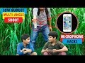 Multi-Angle Shoot With Single Camera Tutorial In Hindi Ep84