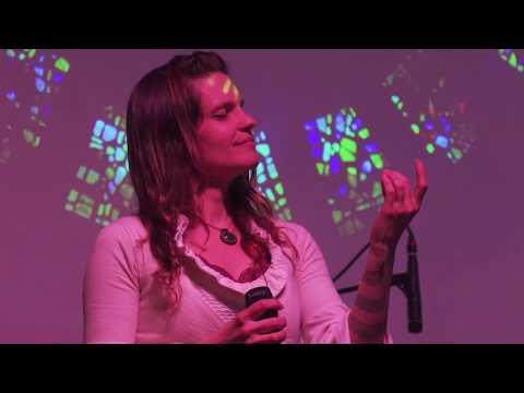 Nectar Virtual Concert Series - YAIMA