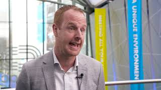 Advancements in the use of MRD in AML in the UK: MyeChild01 and AML19